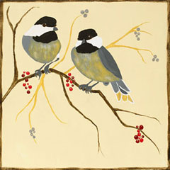 chickadees_and_berries